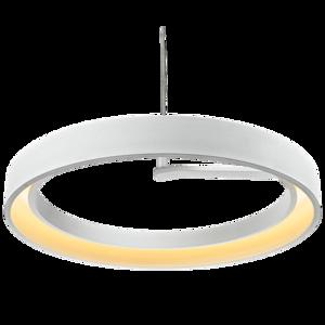 Lampa wisząca OSAKA P01024WH