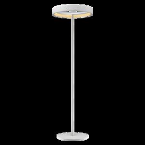 Lampa stojąca OSAKA F01017WH