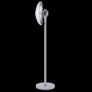 Lampa stojąca SYDNEY F01062WH AG