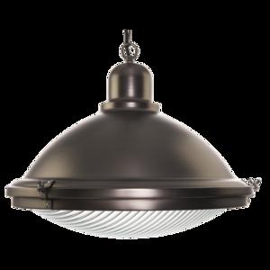 Lampa wisząca BELFAST P01611BCH