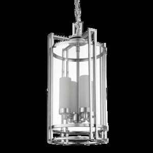 Lampa wisząca NEW YORK P04076CH