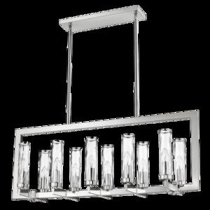 Lampa wisząca OXFORD P10069NI