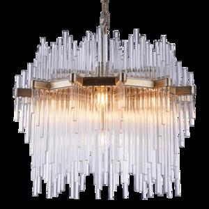 Lampa wisząca REYKJAVIK P07097CP