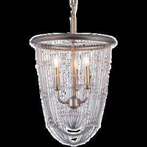Lampa wisząca MADRID P03172CP