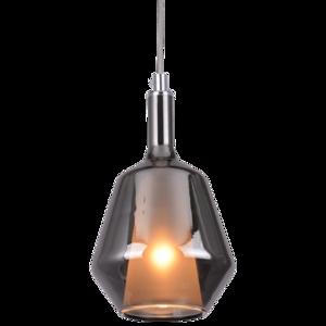 Lampa wisząca FLORENCE P01526SY