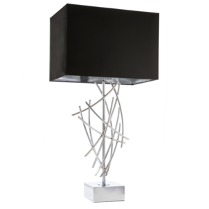 Lampa stołowa PANAMA T01953CH