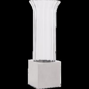 Świecznik ISABELLA M D01660