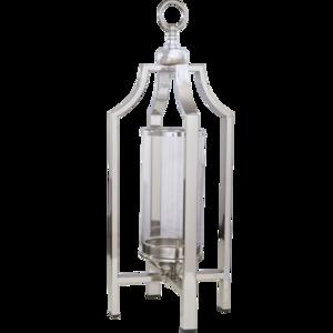 Lampion HAROLD M D01592